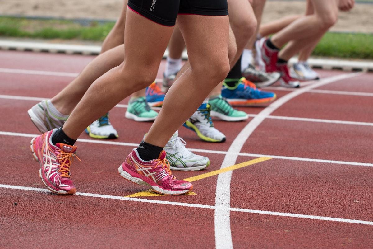 Sportvereniging AV de Sprinter Meppel