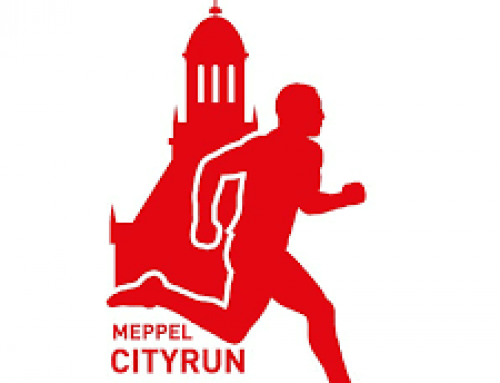Meppel City Run 2019