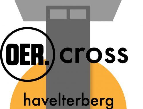 Parcours OER.cross